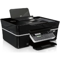 Dell V515w printing supplies