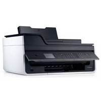 Dell V525w printing supplies