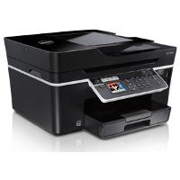 Dell V715w printing supplies