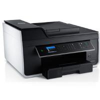 Dell V725w printing supplies
