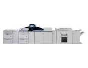 Xerox DocuColor 6060 printing supplies