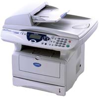 Brother DCP-8020 printing supplies