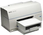 Hewlett Packard DeskJet 1600c printing supplies