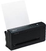 Hewlett Packard DeskJet 310 printing supplies