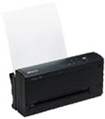 Hewlett Packard DeskJet 320 printing supplies