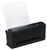 Hewlett Packard DeskJet 340 printing supplies