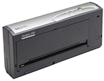 Hewlett Packard DeskJet 350cbi printing supplies
