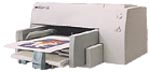Hewlett Packard DeskJet 682c printing supplies