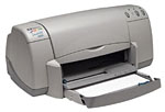 Hewlett Packard DeskJet 930c printing supplies