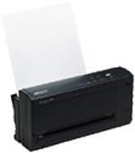 Hewlett Packard DeskJet Portable printing supplies