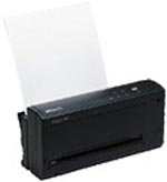 Hewlett Packard DeskWriter 320 printing supplies