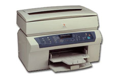 Xerox Document WorkCentre Xi70c printing supplies