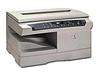 Xerox Document WorkCentre XD 100 MFP printing supplies