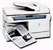 Xerox Document WorkCentre XD 103f MFP printing supplies