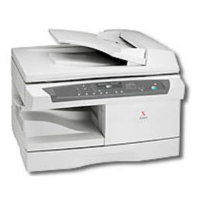 Xerox Document WorkCentre XL2130f Digital printing supplies