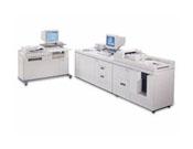 Xerox DocuTech 6100 consumibles de impresión