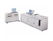 Xerox DocuTech 6100 printing supplies