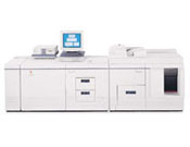 Xerox DocuTech 6115 printing supplies