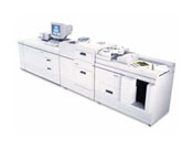 Xerox DocuTech 6155 printing supplies