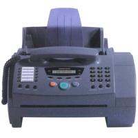 Daewoo Teletech FB111 printing supplies