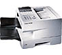Panasonic DX-1000 printing supplies