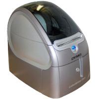Dymo LabelWriter DUO printing supplies