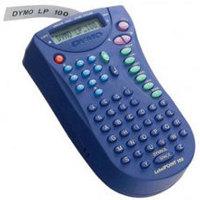 Dymo LabelPoint 100 consumibles de impresión