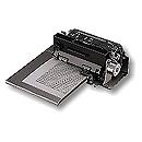 Epson 160 consumibles de impresión