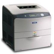 Epson AcuLaser C1100 consumibles de impresión