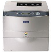 Epson AcuLaser C1100N printing supplies