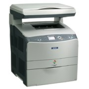 Epson AcuLaser CX11N printing supplies