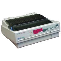 Epson ActionPrinter 5000 Plus printing supplies