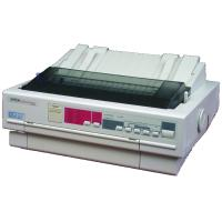 Epson ActionPrinter 5000 printing supplies