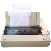 Epson ActionPrinter 2000 printing supplies