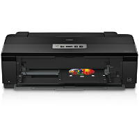 Epson Artisan 1430 printing supplies