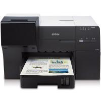 Epson B-300 printing supplies