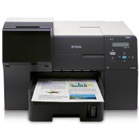Epson B-310N printing supplies