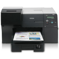 Epson B-510DN printing supplies