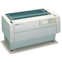 Epson DFX-5000 printing supplies