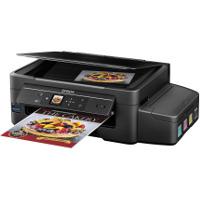 Epson Expression ET-2550 EcoTank printing supplies