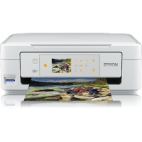 Epson Expression Home XP-415 printing supplies