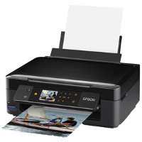 Epson Expression Home XP-425 SmAll-In-One printing supplies