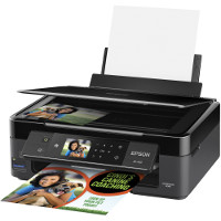 Epson Expression Home XP-430 printing supplies