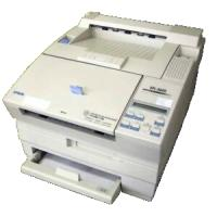 Epson EPL-5600 printing supplies