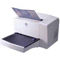 Epson EPL-5800 printing supplies