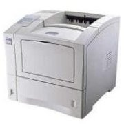 Epson EPL-N2050 printing supplies