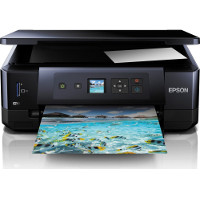 Epson Expression Premium XP-540 SmAll-In-One printing supplies
