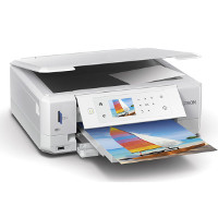 Epson Expression Premium XP-635 SmAll-In-One printing supplies