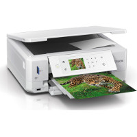 Epson Expression Premium XP-645 SmAll-In-One printing supplies