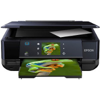 Epson Expression Photo XP-750 SmAll-In-One printing supplies